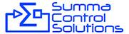 Summa Control Solutions