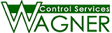 Wagner Control Services
